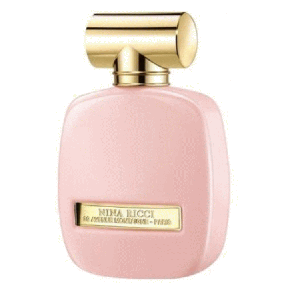 Nina Ricci Rose Extase (ローズ・エクスターゼ) 2.7oz (80ml) EDT Sensuelle Spray