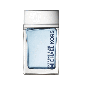 Michael Kors Michael Kors Extreme Blue (マイケル・コース エクストリーム・ブルー ) 4.0oz (120ml) EDT Spray