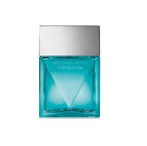 Michael Kors Turquoise (マイケル・コース ターコイズ) 3.4oz (100ml) EDP Spray