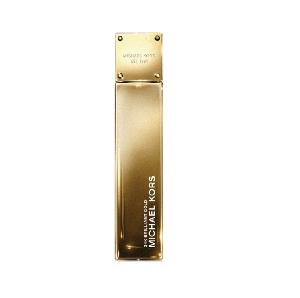 Michael Kors 24K Brilliant Gold (24Kブリリアントゴールド)1.7oz (50ml) EDP Spray