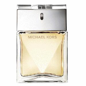 Michael Kors Michael (マイケル・コース マイケル) 1.7oz(50ml) EDP Spray