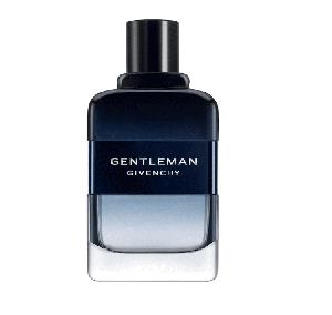 Givenchy Gentleman (ジェントルマン)  3.3oz (98ml) EDT Intense Spray