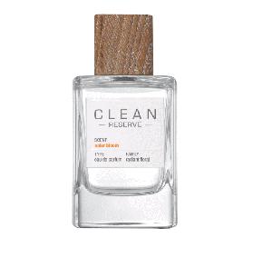 Clean Reserve -Solar Bloom (クリーン ソーラーブルーム ) 3.4oz (100ml) EDP Spray
