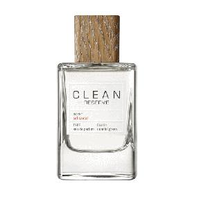 Clean Reserve - Sel Santal (クリーン シール セル サンタル) 3.4oz(100ml) EDP Spray