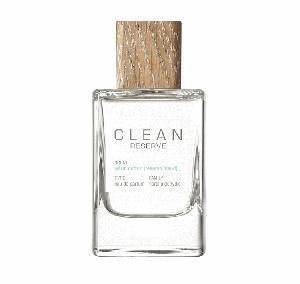 Clean Reserve - Warm Cotton(クリーン ウオームコットン) 3.4oz(100ml) EDP Spray
