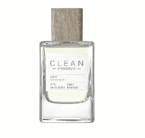Clean Reserve - Radiant Nectar(クリーン レデアント ネクター) 3.4oz (100ml) EDP Spray
