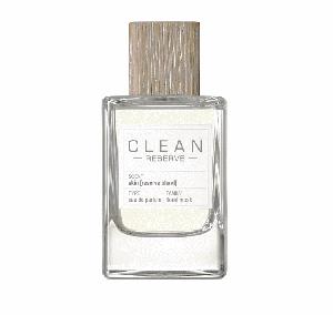 Clean Reserve - Skin  (クリーン スキン) 3.4oz (100ml) EDP Spray