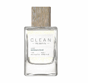 Clean Reserve - Rain (クリーン レイン) 3.4oz(100ml) EDP Spray