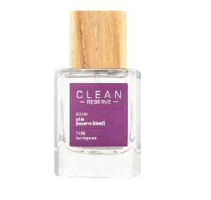 Clean Reserve - Skin (クリーン リザーブ スキン  ) 1.7oz (50ml) Hair Mist Spray
