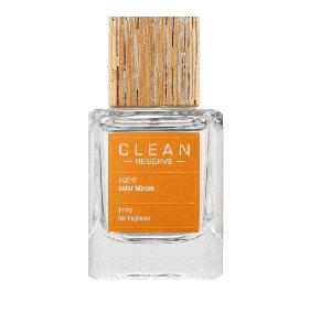 Clean Reserve - Solar Bloom Hair Mist (クリーン リザーブ  ソーラーブルーム) 1.7oz (50ml) Spray