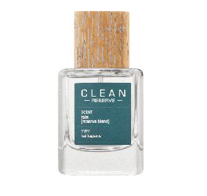 Clean Reserve - Rain Hair Mist (クリーン レイン) 1.7oz (50ml) Hair Mist Spray