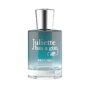 Juliette Has a Gun PEAR INC (ジュリエット・ハズ・アガン ペアーインク) 1.7oz (50ml) EDP Spray