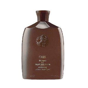 Oribe Shampoo for Magnificent Volume(オリベ マグニフィセント ボリューム )8.5oz (250ml)