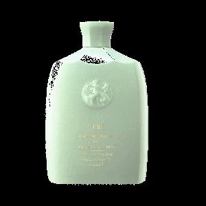 Oribe Cleansing Cream for Moisture & Control(オリベ  クレンジングクリーム モイスチャー&コントロール ) 8.5oz (250ml)