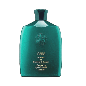 Oribe Shampoo for Moisture & Control(オリベ  モイスチャー&コントロール ) 8.5oz (250ml)