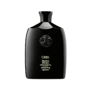 Oribe Signature (オリベ シグニチャー) Shampoo 8.5oz (250ml)
