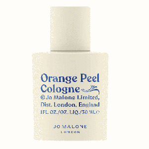 Jo Malone London Limited Edition Orange Peel (オレンジピール ) Cologne 1.0oz (30ml)