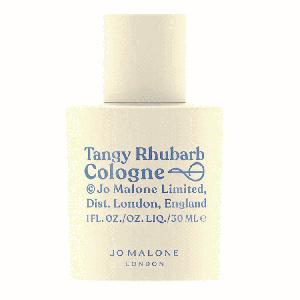 Jo Malone London Limited Edition Tangy Rhubarb  Cologne (タンジ― ルハーブ) 1.0oz (30ml)