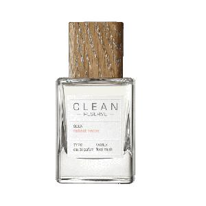 Clean Reserve - Amber Saffron (クリーン アンバー・サフロン) 3.4oz(100ml) EDP Spray