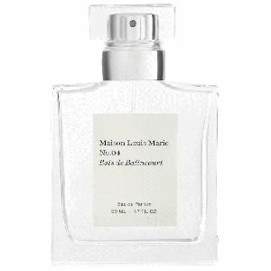 Maison Louis Marie No.12 Bousval (ハウス・ルイ・マリー No.12 ブスヴァル )1.7oz (50ml) EDP Spray