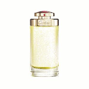 Cartier Baiser Fou (カルティエ カルティエ バイザ フー) 2.5oz (75ml) EDP Spray (Tester)