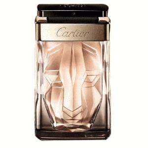 Cartier La Panthere Edition Soir (カルティエ ラ パンテール エディション ソワール) 2.5oz (75ml) EDP Spray