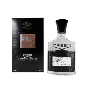 Creed Aventus (クリード アヴェンタス) 3.3oz (100ml) EDP Spray
