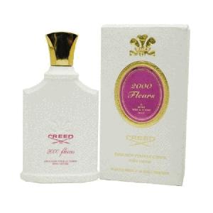 Creed 2000 Fleurs(クリード2000フルール) 6.8oz (200ml) Body Lotion