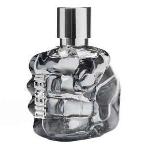 Diesel Only the Brave(ディーゼル オンリー ザ ブレーブ ) 2.5oz (75ml) EDT Spray