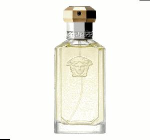 Versace Dreamer  (ヴェルサーチ ドリーマー) 1.6oz (48ml) EDT Spray