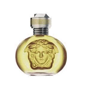 Versace Blonde (ベルサーチ ブロンデ) 0.50oz(15ml) Deluxe Parfum (Extrait)