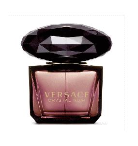 Versace Crystal Noir(ベルサーチ クリスタル ノアール)3.0oz (90ml) EDP Spray