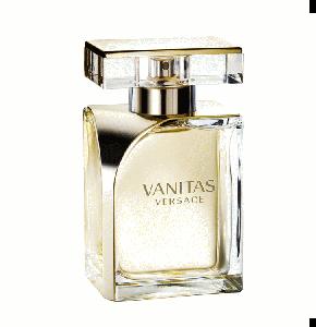 Versace Vanitas(ベルサーチ バニタス)1.7oz (50ml) EDP Spray