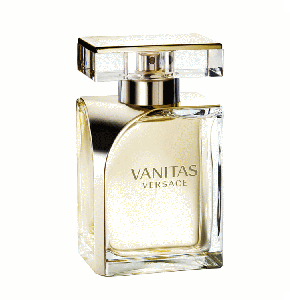 Versace Vanitas(ベルサーチ バニタス)3.4oz (100ml) EDP Spray
