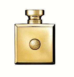 Versace Pour Femme Oud Oriental(ベルサーチ プアー フェム ウード オリエンタル)3.4oz (100ml) EDP Spray