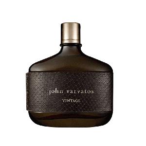 John Varvatos  Vintage(ジョン バルバトス ビンテージ)2.5oz (75ml) EDT Spray