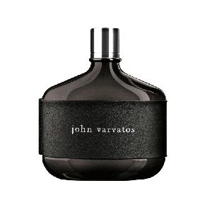 John Varvatos(ジョンバルバトス) 4.2oz (125ml)  EDT Spray