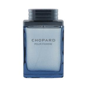 Chopard Pour Homme (ショパール プール オム) 1.7oz (50ml) EDT Spray