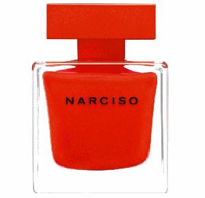 Narciso Rodriguez  Narciso Rouge (ナルシソ・ロドリゲス  ルージュ) 3.0oz EDP Spray