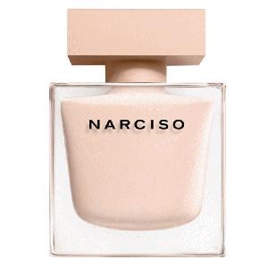 Narciso Rodriguez  Narciso Poudree (ナルシソ・ロドリゲス  ナルシソ プードレ) 3.0oz EDP Spray