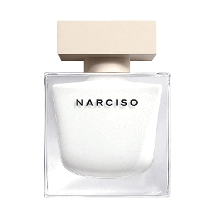 Narciso Rodriguez Narciso (ナルシソ・ロドリゲス  ナルシソ)  3.0oz (90ml) EDP Spray