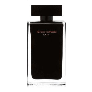 Narciso Rodriguez For Her Eau de Toilette (ナルシソ・ロドリゲス オード トワレ )  3.4oz EDP Spray
