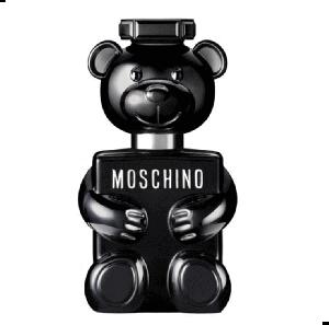 Moschino Toy Boy (モスキーノ トイボーイ) 3.4oz (100ml) EDP Spray