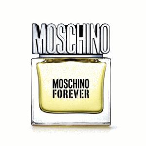 Moschino Forever  (モスキーノ フォーエバー) 3.4oz (100m) EDT Spray