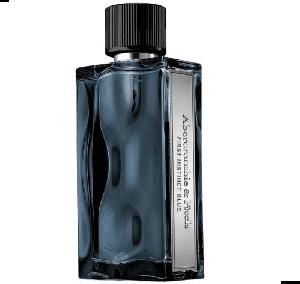 Abercrombie & Fitch First Instinct Blue (アバクロンビー&フィッチ ファーストインステインクト ブルー) 3.4oz(100ml) EDT Spray
