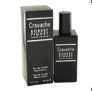Robert Piguet Cravache  (ロベール・ピゲ・クラヴァッシュ) 3.4oz (100ml) EDT Spray