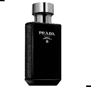 Prada  L'Homme Intense (プラダ ル オム インテンス) 3.4oz (100ml) EDP Spray