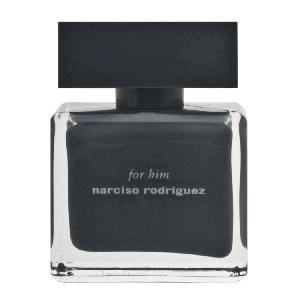 Narciso Rodriguez For Him(ナルシソ・ロドリゲス フォーヒム )3.4oz (100ml) EDT Spray