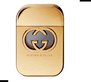 Gucci Guilty Intense (グッチ ギルティー インテンス)1.7oz (50ml) EDP Spray