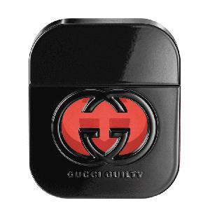 Gucci Guilty Black Pour Femme (グッチ ギルティー ブラック プアー フェム)2.5oz (75ml) EDT Spray